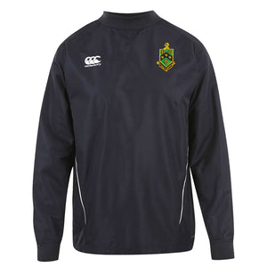 St. Conleth's Training Top (C)