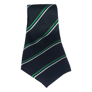 St. Conleth's College Senior Tie