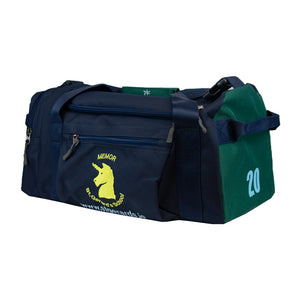 St Gerards Kitbag Small