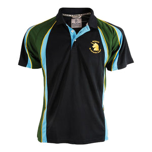 St Gerards Snr Boys Polo Shirt
