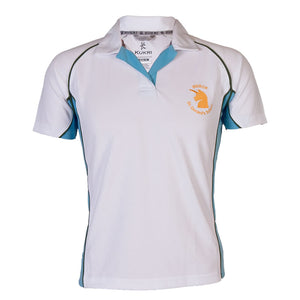 St Gerards Boys PE Shirt