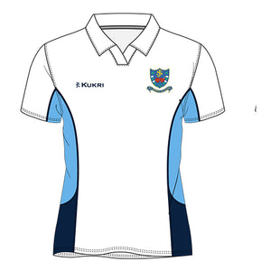 St Joseph of Cluny Sports Top
