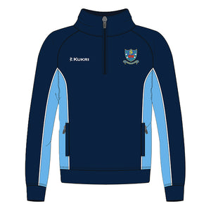 St Joseph of Cluny Tracksuit Top