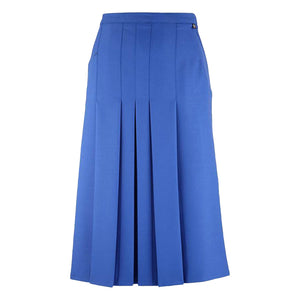 St Joseph of Cluny Skirt