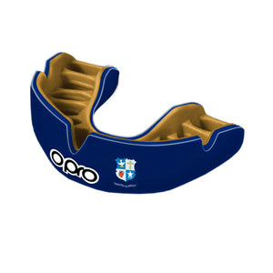 St. Mary's College Opro Mouthguard (Bespoke)