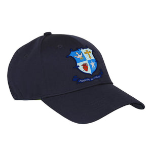 St. Mary's RFC Baseball Cap