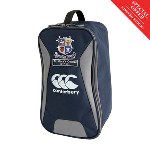 St. Mary's RFC Bootbag