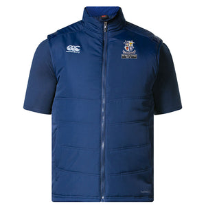 St. Mary's RFC Gilet