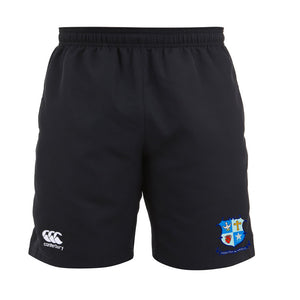 St. Mary's RFC Gym Shorts