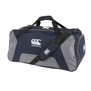St. Mary's RFC Kitbag