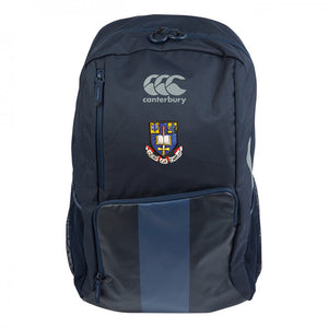 St. Michael's College Backpack