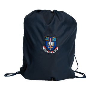 St. Michael's Swimbag