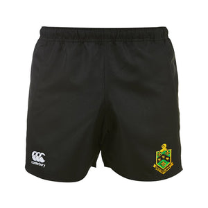 St. Conleth's Rugby Short