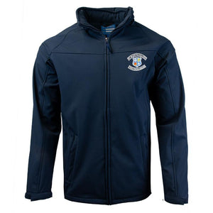 St Marys Softshell Jacket