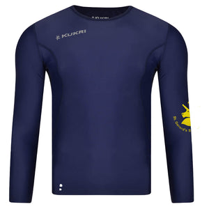 St. Gerard's Girls Baselayer