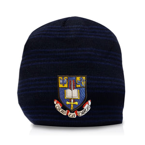 St. Michael's College Beanie