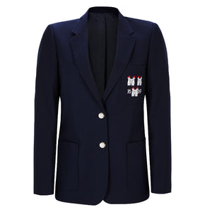 Kings Hospital Blazer Male