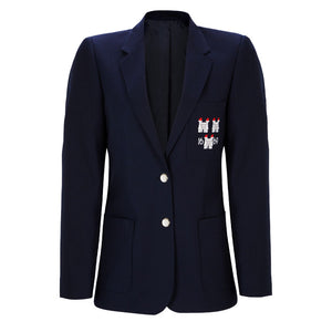 Kings Hospital Blazer Female
