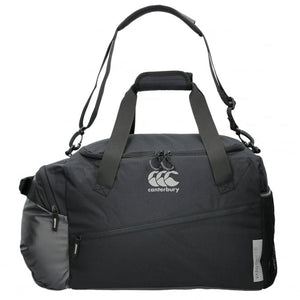 Canterbury VapoShield Team Kitbag