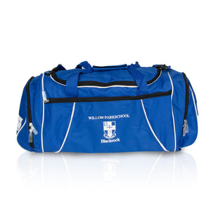 Willow Park Kitbag