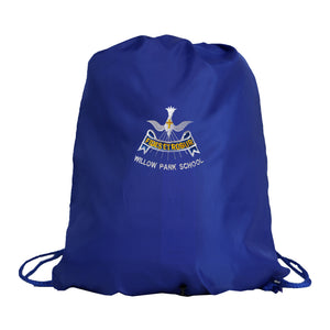 Willow Park Swimbag