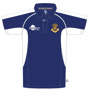 Wilsons Hospital Rugby Jersey