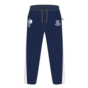 Wilsons Hospital Tracksuit Pant