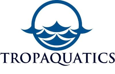 Tropaquatics