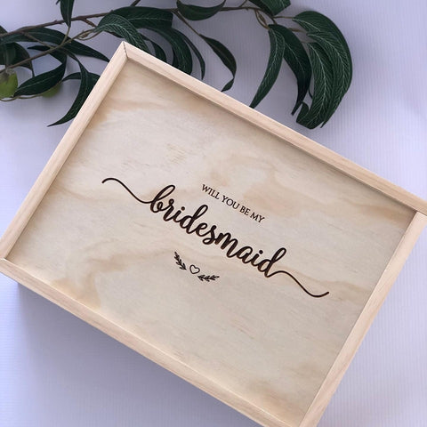 SilverBelleDesign_BridesmaidProposalBox