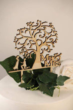 A Wedding - Design Your Own Custom Designed Cake Topper - Silver Belle Design