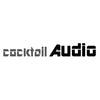 Cocktail Audio