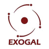 Exogal Audio