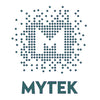 Mytek Digital