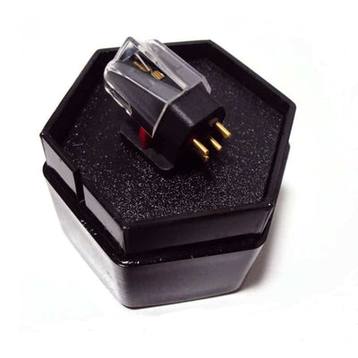 Goldring 1012GX Moving Magnet Phono Cartridge
