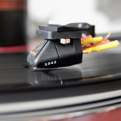 Goldring 1042 Moving Magnet Phono Cartridge