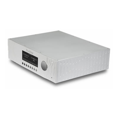 Boulder 1160 Stereo 300W Power Amplifier
