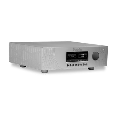 Boulder 1110 Stereo Pre-Amplifier