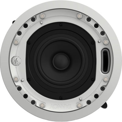 Tannoy CMS 503ICT LP In-Ceiling Speaker