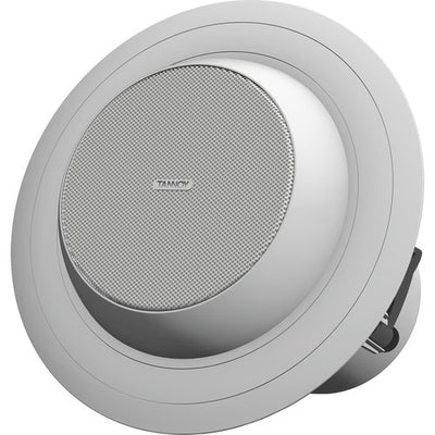 Tannoy CMS 403DCe In-Ceiling Speaker