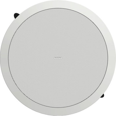 Tannoy CMS 603ICT BM In-Ceiling Speaker