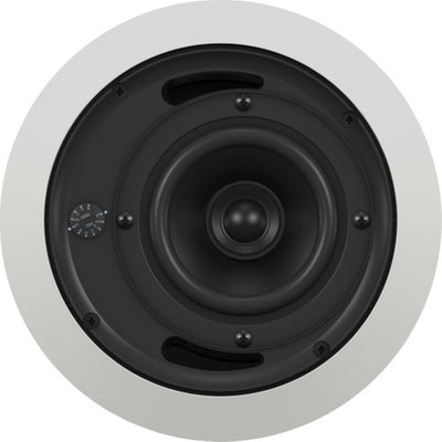 Tannoy CVS 4 In-Ceiling Speaker