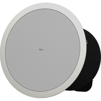 Tannoy CVS 8 In-Ceiling Speaker