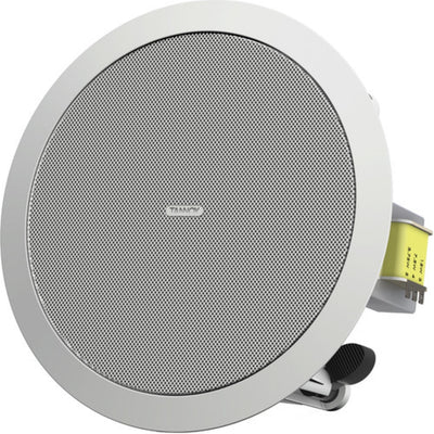 Tannoy CMS 503ICT PI In-Ceiling Speaker