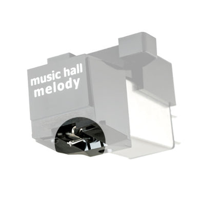 Music Hall Melody Replacement Stylus