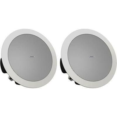 Tannoy CVS 4 Micro In-Ceiling Speaker