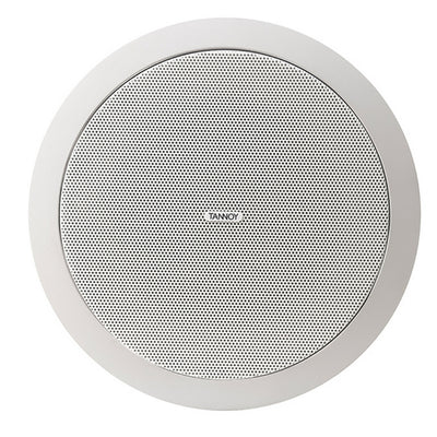 Tannoy CMS 503DC LP In Ceiling Speakers