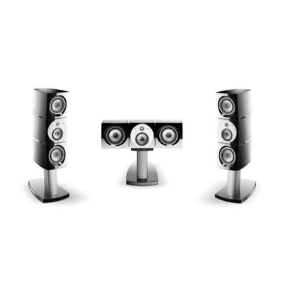 Focal Viva Utopia Colour Evo Center Channel Speaker