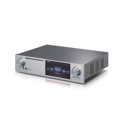 Cocktail Audio X35 Roon Ready Amplifier + UPnP Music Server