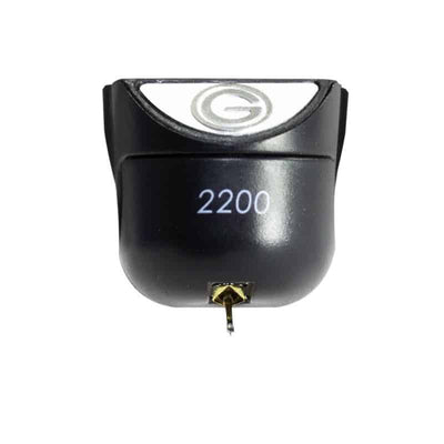 Goldring G2100 Moving Magnet Cartridge