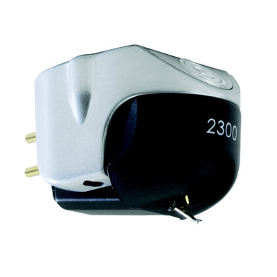 Goldring G2300 Moving Magnet Phono Cartridge
